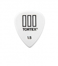 Dunlop Tortex III 1.50mm