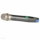 MIPRO ACT 72 H (5NB) Mikrofon bezprzewodowy UHF