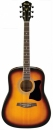 Ibanez V50NJP VLS - gitara akustyczna