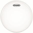 Evans B14G14 - Naciąg perkusyjny powlekany