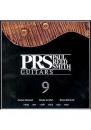 PRS 9-42 - struny do gitary elektrycznej