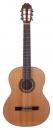 JM Forest Ispana 4/4 - gitara klasyczna
