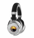METERS M-OV1-B-BLK słuchawki nagłowne