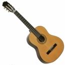 Ever Play TC901 - gitara klasyczna 4/4
