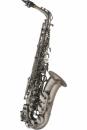 J. MICHAEL AL-980GML SAKSOFON saksofon altowy