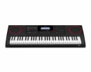 Casio CT-X3000 Keyboardy