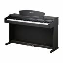 KURZWEIL M 110 (SR) pianino cyfrowe
