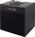 AER COMPACT XL Combo do gitary akustycznej