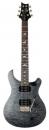 PRS 2018 SE Custom 22 Quilt Satin LTD - gitara elektryczna