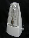 Fzone FM330 White BESTMAY
