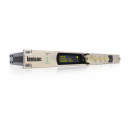 Lexicon PCM-92 Procesor dźwięku