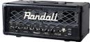 RANDALL RD 20 H głowa gitarowa