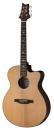 PRS 2018 SE A50E Angelus - gitara elektro-akustyczna