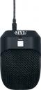 MXL AC-424 USB