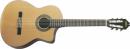 WASHBURN C 64 SCE (N) gitara elektroklasyczna