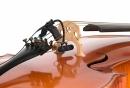 DPA d:vote 4099 Cello