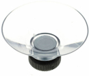 ErgoPlay Professional - przyssawki (3 szt) na śrubkę