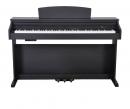 Artesia DP-3 RW PVC - pianino cyfrowe