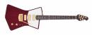 MUSIC MAN MM 850 HR RW G6 gitara elektryczna