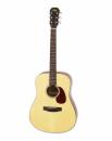 ARIA ARIA-111 (MTN) - gitara akustyczna