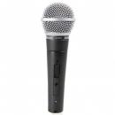 Shure SM58 SE - Mikrofon dynamiczny