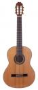 Prodipe Guitars Primera 4/4 - gitara klasyczna