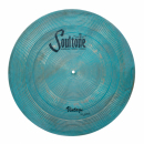 SOULTONE VOSP-FLR22 FLAT-RIDE 22 Talerz Perkusyjny
