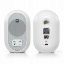 JBL 104SET-BT WHITE - Zestaw monitorów studyjnych biały, Bluetooth