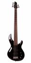 ARIA IGB-STD/5 (MBK) - gitara basowa