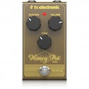 TC Electronic Honey Pot Fuzz Efekt typu Fuzz