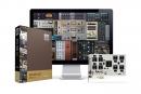 Universal Audio - UAD-2 OCTO Ultimate 4