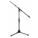 Proel niski statyw mikrofonowy