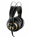 AKG K-240 Studio - półotwarte słuchawki studyjne