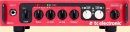TC Electronic BH800 - głowa basowa