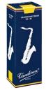 Vandoren - Stroik do Saksofonu tenorowego 1.5