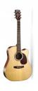 Cort MR600F-NS Gitara elektroakustyczna