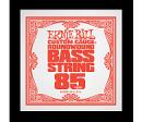 ERNIE BALL EB 1685 struna pojedyncza do basu elektrycznego