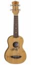 Luna Uke Bamboo Soprano - ukulele sopranowe