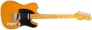 Vintage V52BS Butterscotch - gitara elektryczna