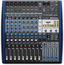 PreSonus StudioLive Mixer AR12c USB - mikser hybrydowy