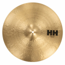 SABIAN HH THIN CRASH 18