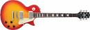 JAY TURSER JT 220 (CS) gitara elektryczna