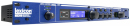 Lexicon MX-300 Procesor dźwięku
