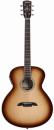 ALVAREZ ABT 60 E LR (SHB) gitara elektroakustyczna