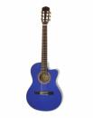 ARIA A-48CE (SBL) - gitara elektroklasyczna