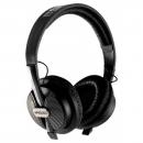 Behringer HPS5000 - zamknięte słuchawki studyjne
