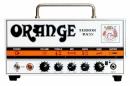 Orange Terror Bas 500 - głowa basowa 500W