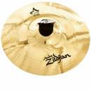Zildjian A Custom Splash 10