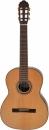 VSG Pro Andalus 10M - gitara klasyczna 4/4