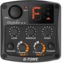 CHERUB GT-6 przetwornik do gitary akustycznej